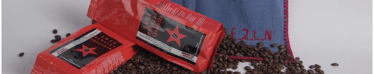 Cafè Rebelde