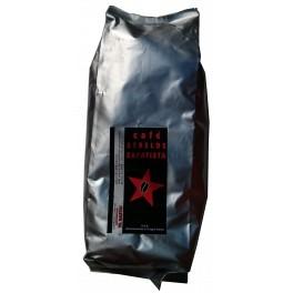 Caffè Tostato in Grani